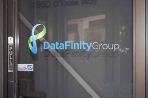 Datafinity