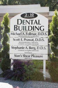Follmar Directory