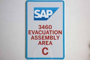 SAP Parking