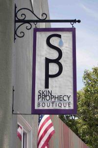 Skin Prophecy