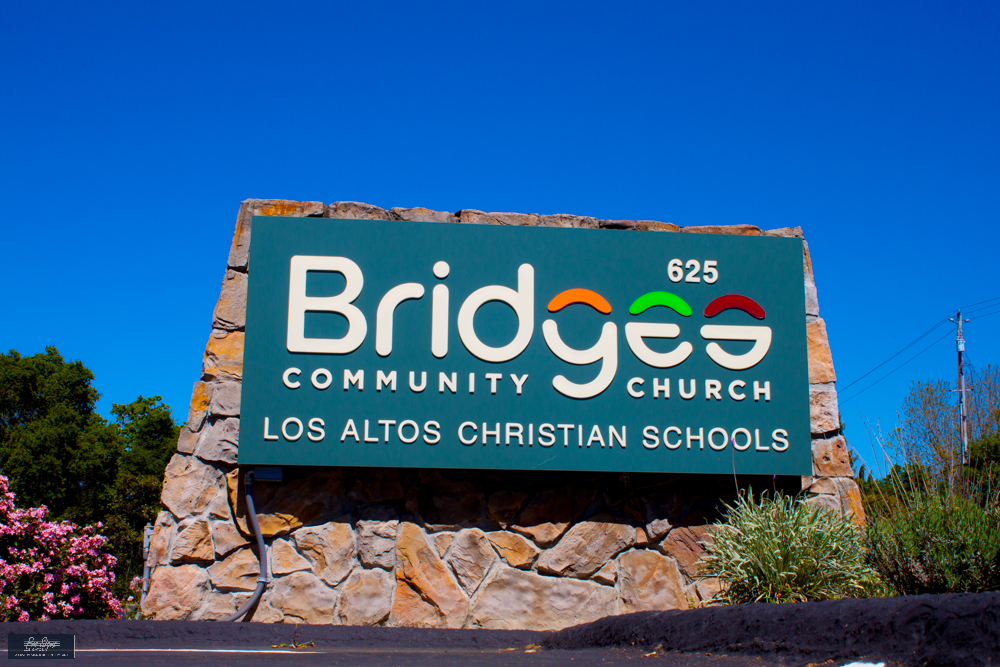 Bridges Church