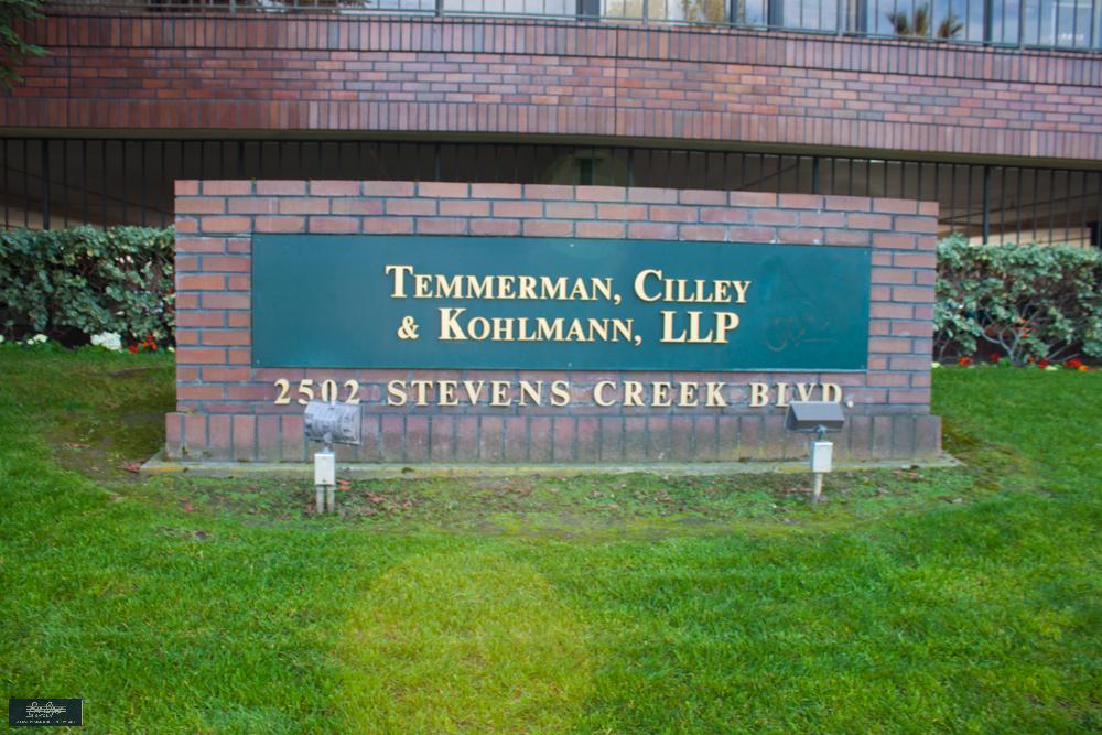 Temmerman Cilley & Kohlmann
