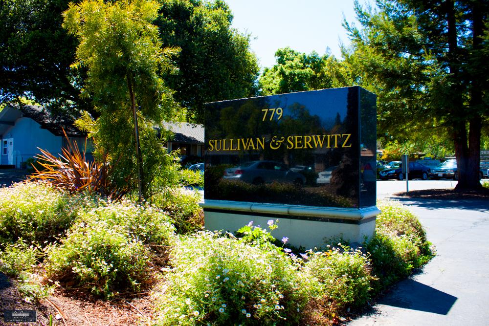 Sullivan & Serwitz