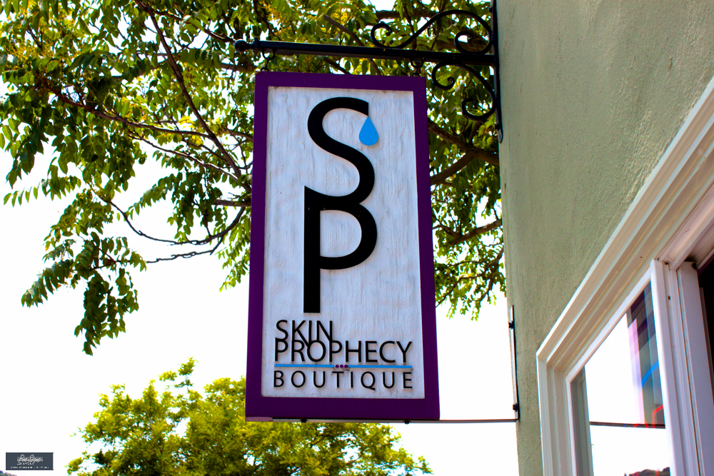 Skin Prophecy Boutique