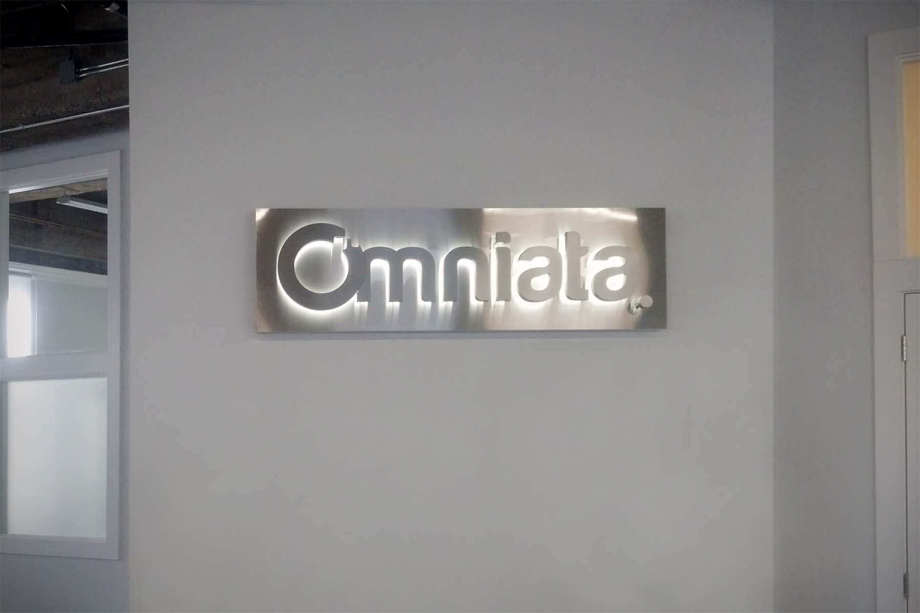 Omniata
