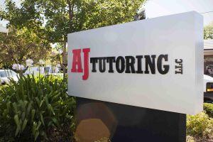 AJ Tutoring 2