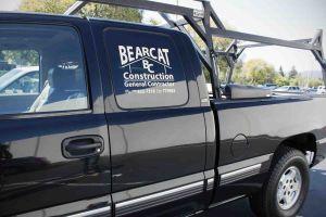 Bear Cat Const