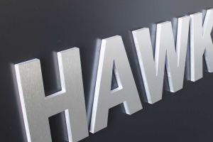 Hawk\'s Deli