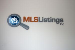 MLS Listings Lobby