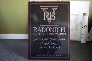 Radonich