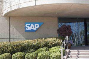 SAP Exterior Wall