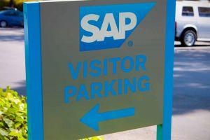 SAP Post + Panel