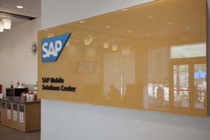 SAP Solutions Center