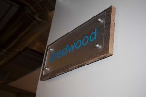 Twitter Redwood