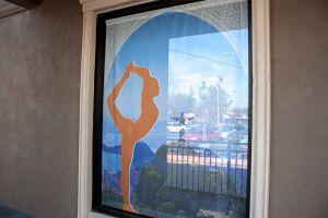 Yoga Source 2