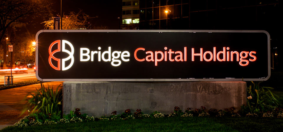 bridgecapitalholdings
