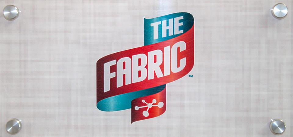 thefabric
